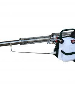 HTF-10 Thermal Fogger